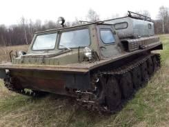 ГАЗ 71. Продается ГАЗ-71, 3 000,00кг.