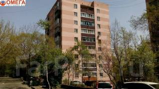 1-комнатная, улица Светланская 193. Гайдамак, агентство, 35 кв.м. Дом снаружи