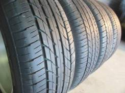 Toyo Tranpath R30. Летние, 2012 год, износ: 10%, 4 шт