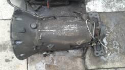АКПП 722.607m112 Mercedes Benz w208/w210/s210