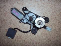Моторчик заднего дворника Toyota Camry/Vista #V4#