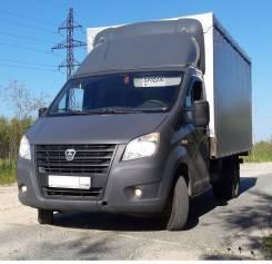 ГАЗ Газель Next A21R22. Продам ГАЗель Некст (Next), 2 800 куб. см., 1 500 кг.