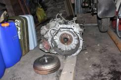 Вариатор. Nissan R'nessa, N30 Двигатель SR20DE