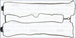 Прокладка клапанной крышки chevrolet lacetti 18 leganza 18-20 nubira evanda