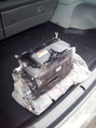 Инвертор. Toyota Prius, ZVW30