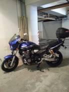 Yamaha. 1 300 куб. см., исправен, птс, с пробегом