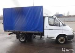 ГАЗ 3302. Продам Газель 2jz, 3 000 куб. см., 1 500 кг.