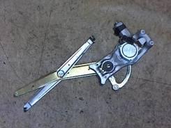 Стеклоподъемник электрический Daewoo Nexia, правый передний