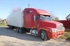 Freightliner. Продается Фрейтлайнер, 12 700куб. см., 23 587кг., 6x4