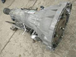 АКПП для Toyota Mark X GRX121 автомат A960E