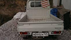 Mitsubishi Minicab. Продам грузовик Mitsubishi Minikab в хорошем состоянии, на ходу,, 700 куб. см., 500 кг.