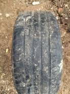 Dunlop SP Sport Maxx GT. Летние, износ: 60%, 1 шт