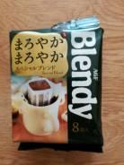 Кофе молотый.