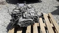 АКПП. Honda MDX, CBA-YD1, YD1, UA-YD1 Acura MDX Двигатель J35A