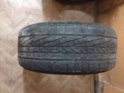Goodyear Excellence. Летние, износ: 40%, 1 шт