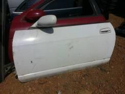 Дверь боковая. Nissan Skyline, ECR33