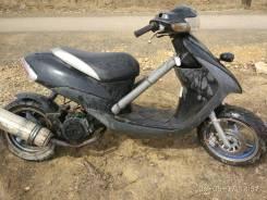 Suzuki Lets. 160 куб. см., исправен, птс, с пробегом