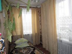 Продам дом в новосысоевке. Новосысоевка, р-н Новосысоевка, площадь дома 40 кв.м., скважина, электричество 8 кВт, отопление твердотопливное, от агентс...