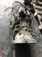 АКПП. Daihatsu Terios Kid, J111G Двигатель EFDEM