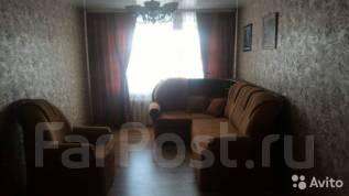 2-комнатная, улица Шелеста 118. Кировский, частное лицо, 53 кв.м.