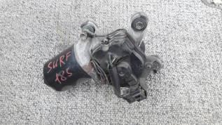 Мотор стеклоочистителя. Toyota Hilux Surf, RZN185, KDN185W, VZN185, RZN185W, VZN185W, KZN185, KZN185G, KZN185W, KDN185
