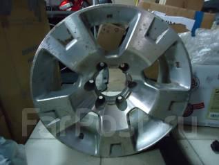 Nissan. x17, 6x114.30