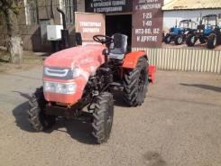 Уралец. Продаю трактор , 1 531 куб. см.