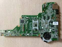 Продам материнскую плату для ноутбука DAOR33MB6F1 REV: F