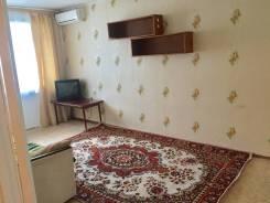 1-комнатная, улица Гагарина 18. Железнодорожный, частное лицо, 31 кв.м.