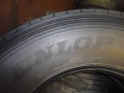 Dunlop SP 50. Летние, 2016 год, износ: 10%, 5 шт