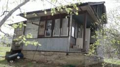 Продам дачу домом с монсардой на 37км. От частного лица (собственник)