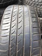 Rotalla F105. Летние, 2012 год, износ: 10%, 2 шт