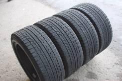 Bridgestone Blizzak RFT. Зимние, без шипов, 2012 год, износ: 30%, 4 шт