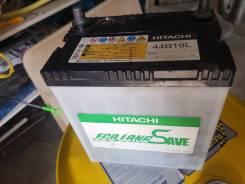 Hitachi. 44А.ч., Обратная (левое), производство Япония