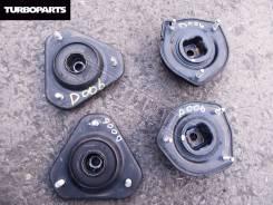 Опора амортизатора. Toyota Celica, ST202C, ST202 Двигатели: 3SGE, 3SFE