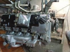 Двигатель в сборе. Nissan Patrol, Y61 Двигатель ZD30DDTI