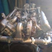 Двигатель в сборе. Кировец К-744 Кировец К-700