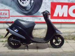 Honda Pal. 49 куб. см., исправен, без птс, без пробега