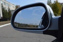 Стекло зеркала. Chevrolet Lacetti