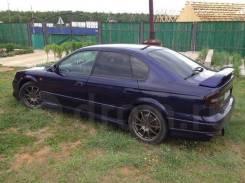 Subaru. x17, 5x100.00