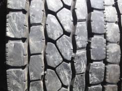 Bridgestone Blizzak. Всесезонные, 2016 год, износ: 20%, 6 шт