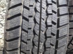 Dunlop SP LT 01. Всесезонные, 2015 год, без износа, 2 шт