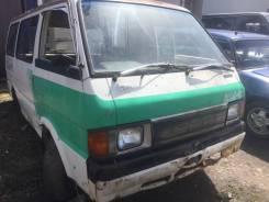 Mazda Bongo. SS28M, RF