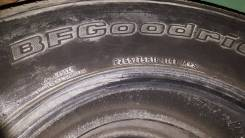 BFGoodrich Radial Long Trail T/A. Летние, износ: 10%, 4 шт