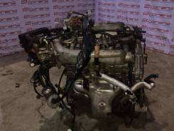 Двигатель в сборе. Nissan: Otti, Fuga, Leopard, Exa, Gloria, Elgrand, Cedric, Cefiro, Teana Двигатель VQ25DE