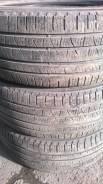 Pirelli Scorpion Verde All Season. Всесезонные, 2013 год, износ: 20%, 4 шт