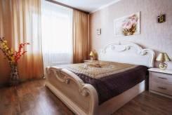 2-комнатная, улица Котовского 8. центральный, 48 кв.м.