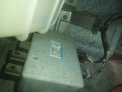 Блок управления рулевой рейкой. Mitsubishi Lancer X