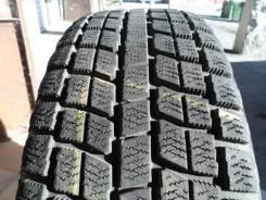 Bridgestone Blizzak MZ-03. Всесезонные, 2006 год, износ: 10%, 4 шт