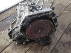 АКПП 200215C1000 (ремонтный набор) Honda Accord IX (2013-)